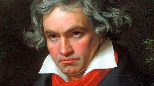 Beethoven_625